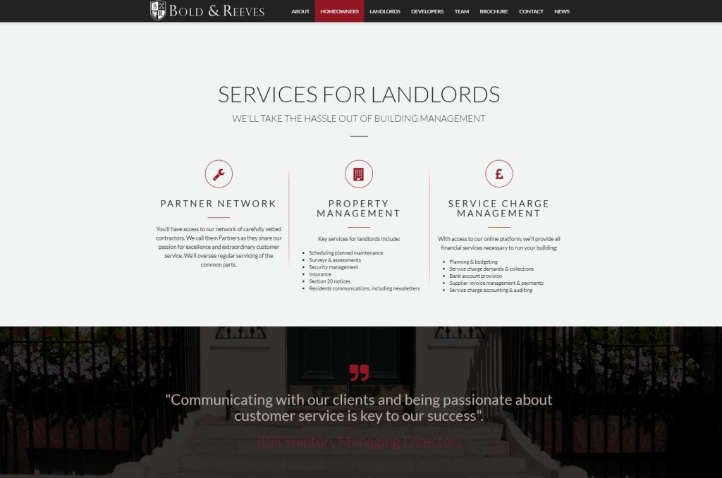 Beetroot_portfolio_Bold_Reeves_landlords