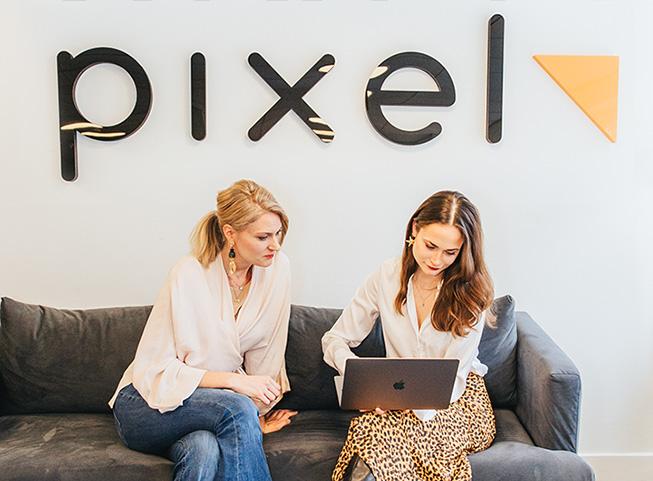 pixel1-1