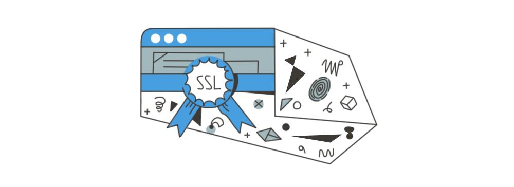 Setup SSL and HTTPS