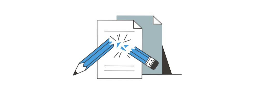 Disallow file editing