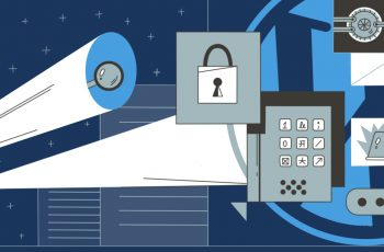 16 Ways to Strengthen WordPress Website Security